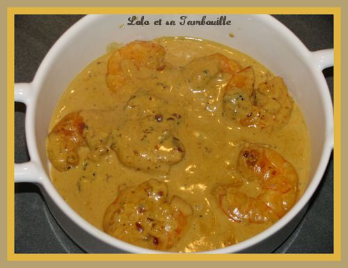 Cassolette-de-crevettes-au-curry-et-lait-de-coco--1-.JPG