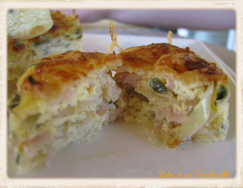 Petites-quiches-jambon-moutarde--1-.JPG