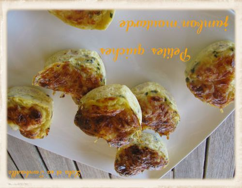 Petites-quiches-jambon-moutarde--2-.JPG