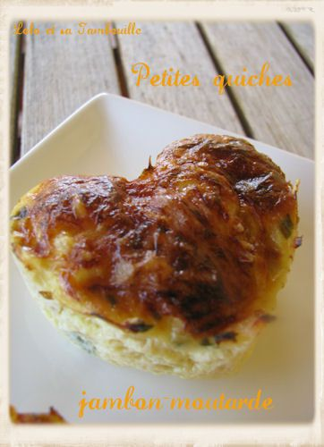 Petites-quiches-jambon-moutarde--3-.JPG