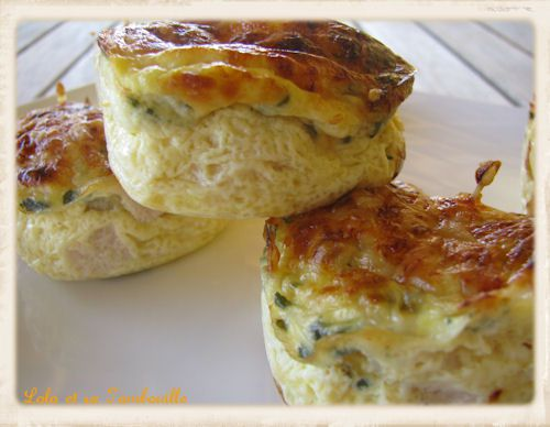 Petites-quiches-jambon-moutarde--4-.JPG