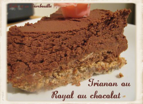 Trianon-ou-Royal-au-chocolat--10-.JPG