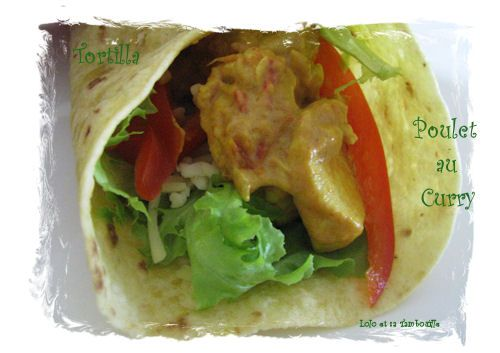 Burritos-de-mais-au-poulet-au-curry--2-.JPG
