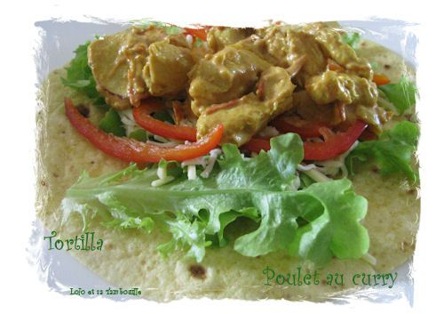 Burritos-de-mais-au-poulet-au-curry--4-.JPG