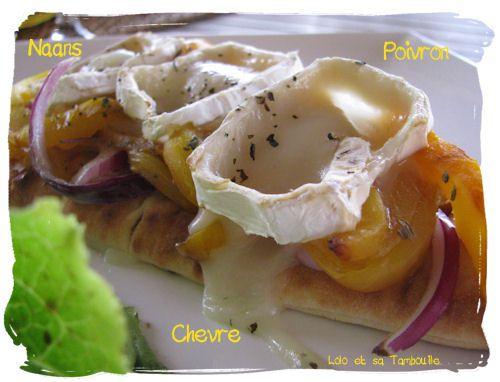 Naans-en-tartines-au-chevre-et-poivron-jaune-grille--1-.JPG