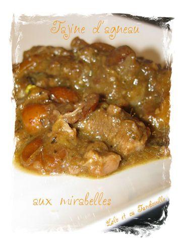 Tajine-d-agneau-aux-mirabelles-et-abricots-secs--1-.JPG