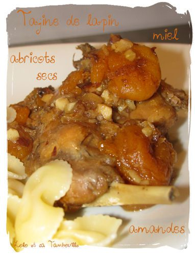 Tajine-de-lapin-au-miel-et-abricots-secs--1-.JPG