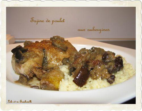 Tajine-de-poulet-aux-aubergines--1-.JPG