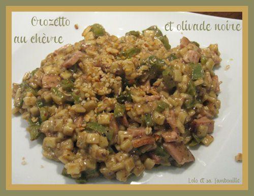 Crozetto-au-chevre-et-olivade-noire--4-.JPG