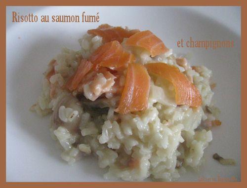 Risotto-au-saumon-et-champignon--2-.JPG