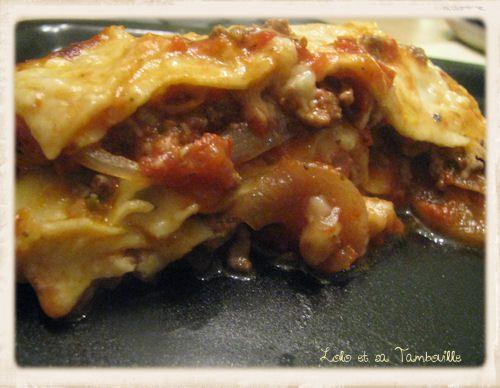 Lasagnes-a-la-bolognaise--5-.JPG