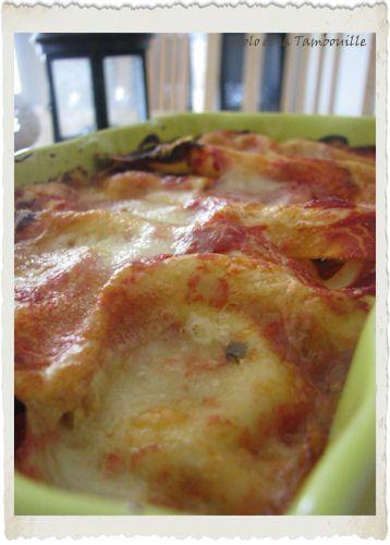 Lasagnes-aux-aubergines--tomates-et-chevre--2-.JPG