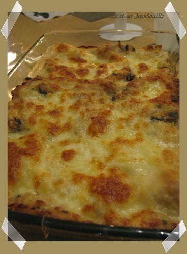 Lasagnes-de-la-mer-legeres--2-.JPG