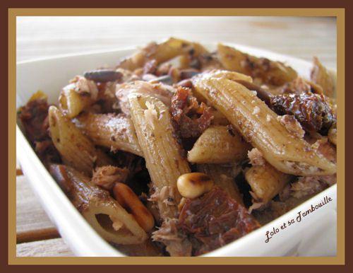 Pates-au-thon--tomates-sechees-et-olivade-noire-copie-3.JPG