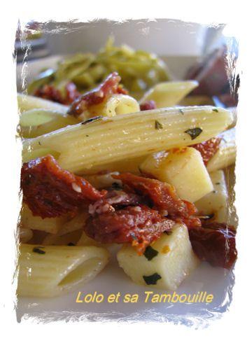 Saade-de-pates-aux-tomates-sechees--cantal--4-.JPG