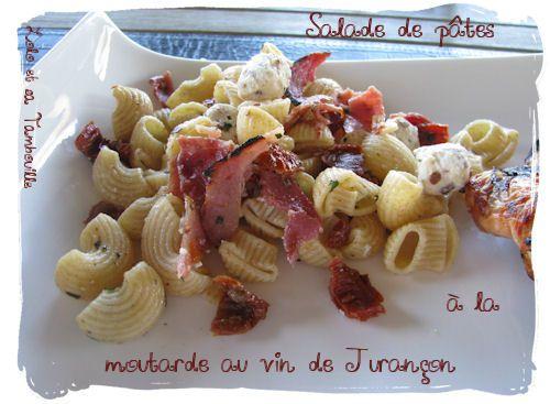Salade-de-pates-a-la-moutarde-au-vin-de-juranco-copie-2.JPG