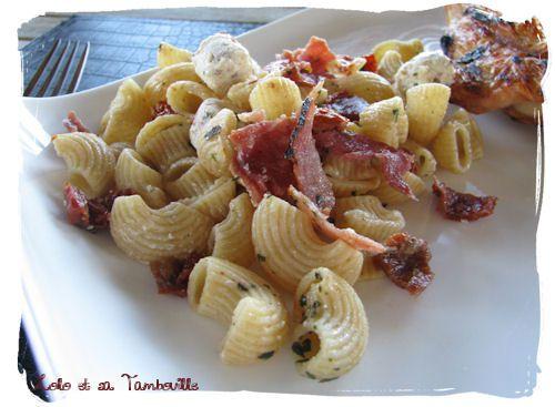 Salade-de-pates-a-la-moutarde-au-vin-de-juranco-copie-4.JPG