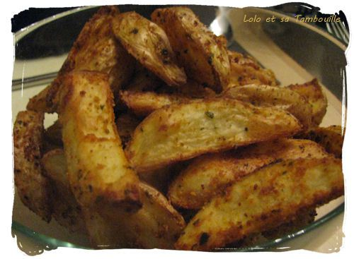 Country-potatoes-homemade--3-.JPG