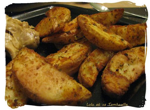 Country-potatoes-homemade--5-.JPG