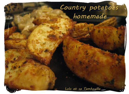Country-potatoes-homemade--6-.JPG