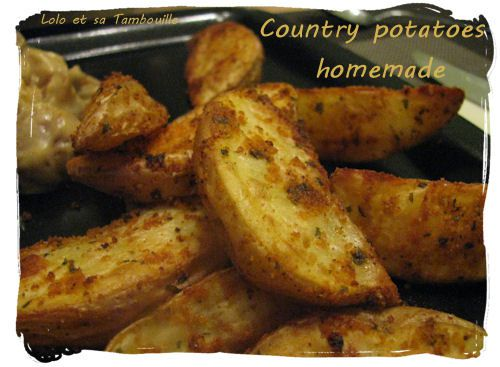 Country-potatoes-homemade--7-.JPG