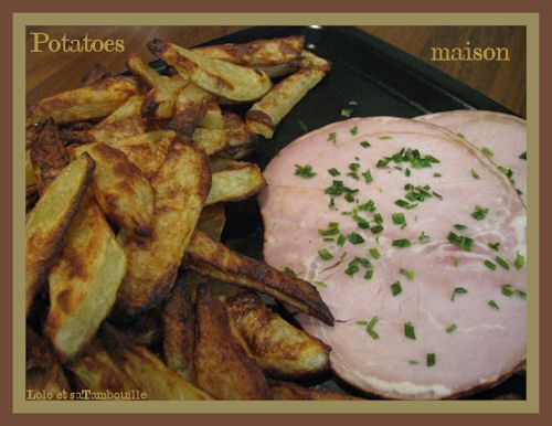 Potatoes-maison--1-.JPG