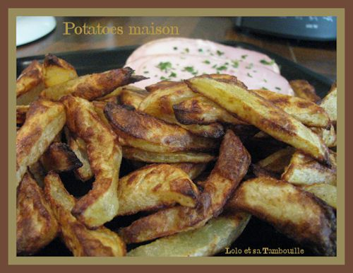 Potatoes-maison--2-.JPG