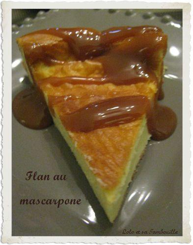 Flan-au-mascarpone--5-.JPG