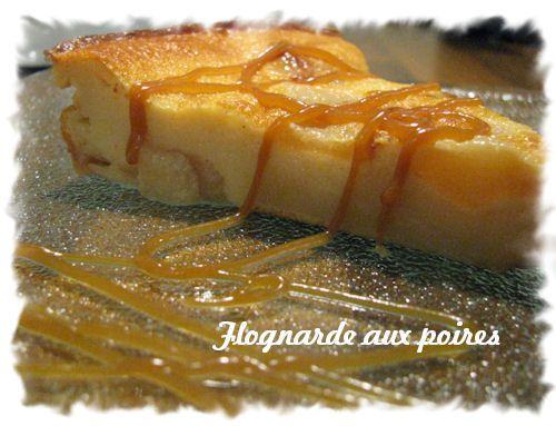 Flognarde-aux-poires--5-.JPG