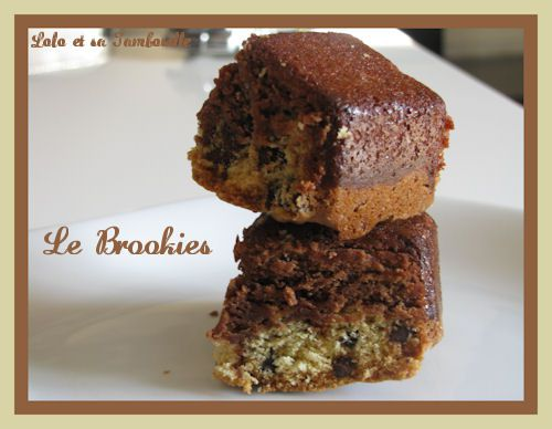 Le-Brookies--1-.JPG