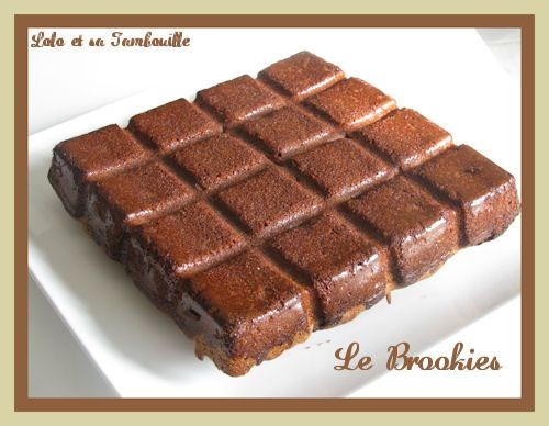 Le-Brookies--2-.JPG