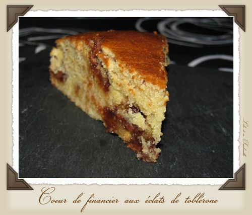 Financiers-au-toblerone--1-.JPG