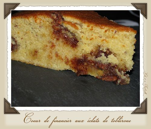 Financiers-au-toblerone--2-.JPG