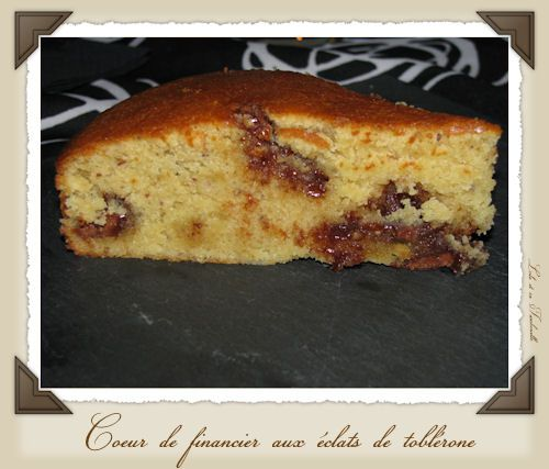 Financiers-au-toblerone--5-.JPG