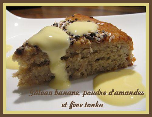Gateau-a-la-banane--poudre-d-amande-et-feve-tonka--2-.JPG
