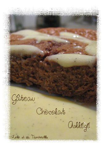 Gateau-au-chocolat-allege-d-Eryn--9-.JPG