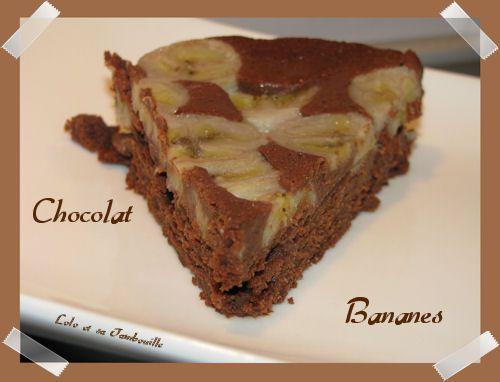 Gateau-bananes-et-chocolat---2-.JPG