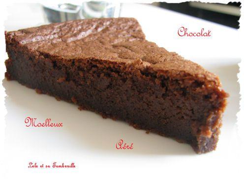 Gateau-chocolat-moelleux-et-aere--3-.JPG