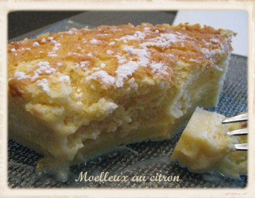Moelleux-au-citron--2-.JPG