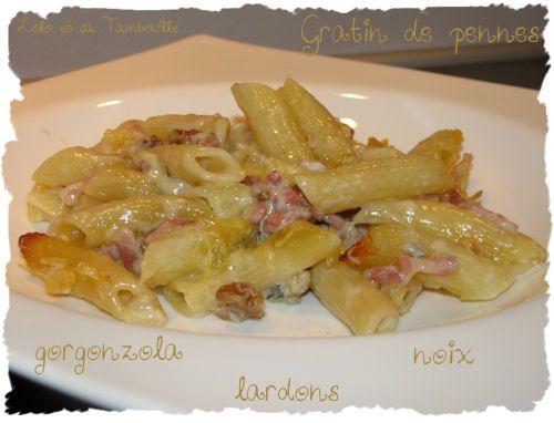 Gratin-de-pates-au-gorgonzola--noix-et-lardons--4-.JPG