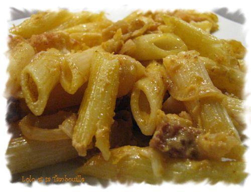 Gratin-de-pates-chorizo-curry--1-.JPG