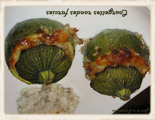 Courgettes-rondes-farcies--2-.JPG