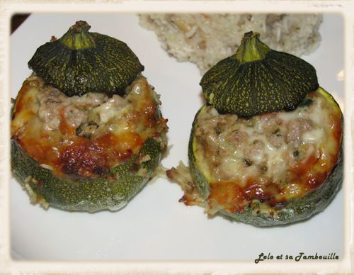 Courgettes-rondes-farcies--4-.JPG