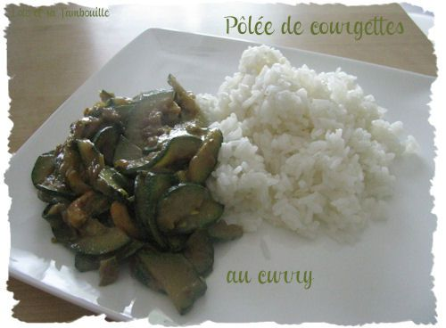 Poelee-onctueuse-de-courgettes-au-curry--2-.JPG