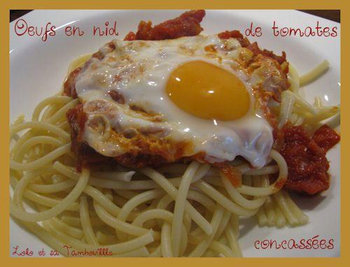 Oeufs-en-nid-de-tomates-concassees--4-.JPG