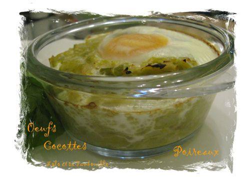 Oeufs-cocottes-a-la-fondue-de-poireux--1-.JPG
