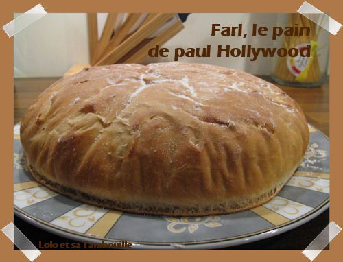 Farl-le-pain-de-Paul-Hollywood--3-.JPG