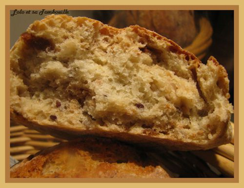 Petits-pains-aux-figues--6-.JPG