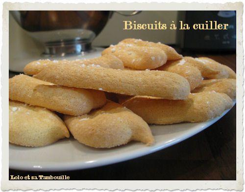 Biscuits-cuilleres--3-.JPG