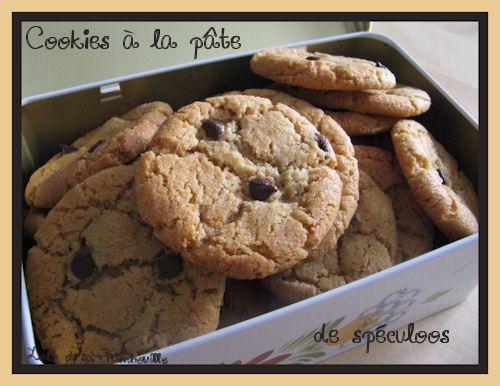 Cookies-a-la-pate-speculoos-et-pepites-de-chocolat--4-.JPG